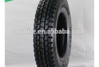 11r 22.5 Tires for Sale 11r 22 5 12r 22 5 13r 22 5 295 80r 22 5 315 80r 22 5 Truck Tire 22 5