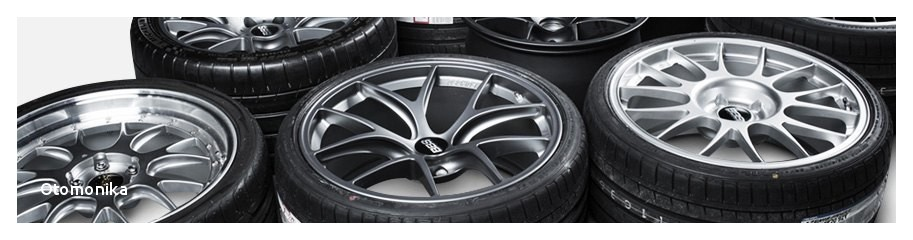 20 Inch Rims and Tire Packages Off Road Custom Wheels Chrome Rims Tire Packages at Carid