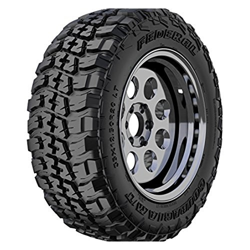 35 Inch All Terrain Tires 16 Inch Rims 35x12 50x20 Tires Amazon
