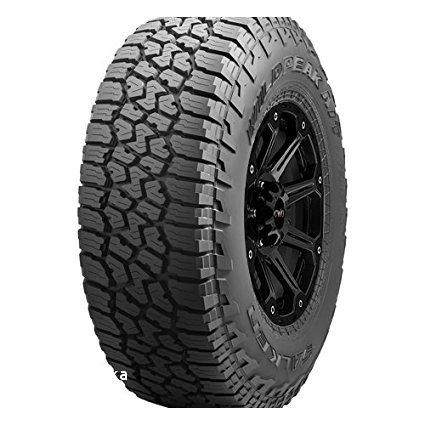Best 16 Inch All Terrain Tires Amazon Falken Wildpeak at3w All Terrain Radial Tire 275 60r20