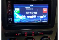 Car Stereo Installation San Diego Doren Car Stereo & Alarms Center 19 Reviews Car Stereo