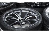 Classic Car Wheel and Tire Packages Custom Wheels Chrome Rims Tire Packages at Carid
