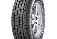 Michelin Tire Prices at Walmart Dextero Dht2 Tire P265 70r16 111t Walmart