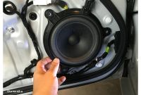 Replacement Bose Car Audio Speakers Full End to End Bose Speaker Replacement Guide with Lots Of