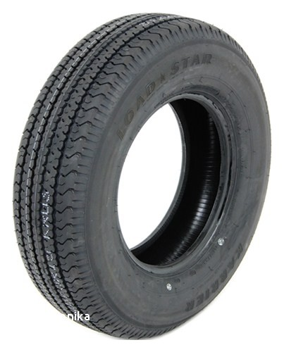 Trailer Tire Sizes Explained Will Tire Size 225 75 15 Replace A Size 7 00 15 Tire