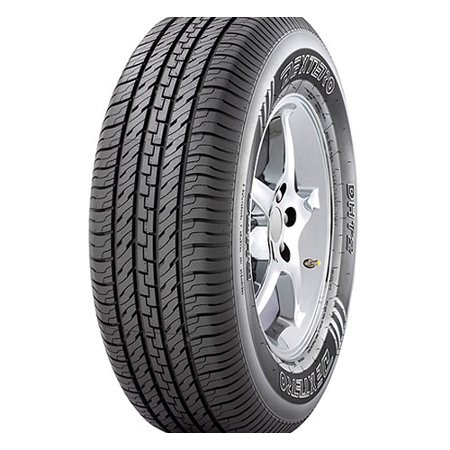 Walmart Tire Specials Black Friday Dextero Dht2 Tire P265 70r16 111t Walmart