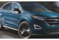 Ford Edge Lease Deals Near Me 2018 ford Edge Financing Near Albany Ny Rc Lacy