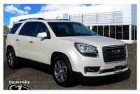 Gmc Acadia for Sale Near Me Used Gmc Acadia for Sale In Woodbury Nj