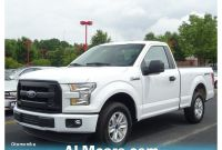 2016 ford F 150 Price Philippines 2016 Used ford F 150 Xl at Alm Newnan Ga Iid