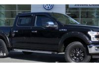 2016 ford F 150 Prices Paid Used 2016 ford F 150 Pricing for Sale