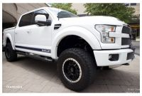 2016 ford F 150 Shelby Price Pre Owned 2016 ford F 150 Shelby Crew Cab Pickup In Houston