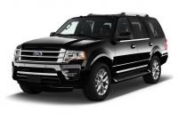 2017 ford Expedition Msrp 2017 ford Expedition Xlt 4x4 Specs and Features