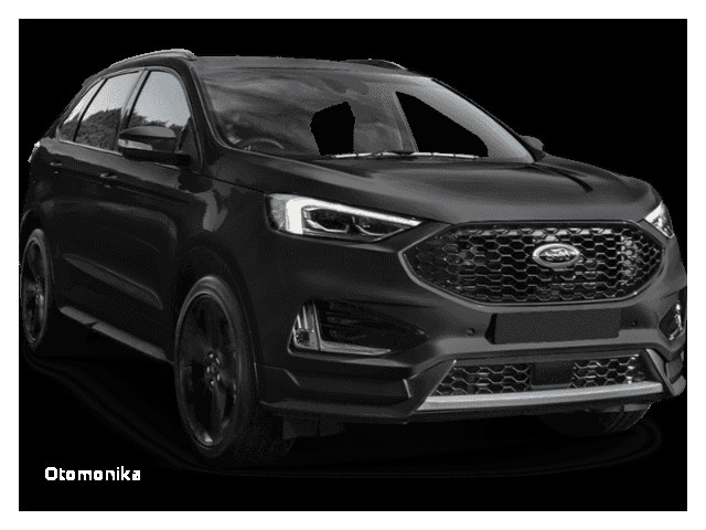 2019 ford Edge Lease Deals New 2019 ford Edge Sel Sport Utility In Longmont 19t069