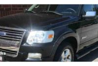 Ford Dealerships In Maryland Used ford Explorer for Sale In Westminster Md