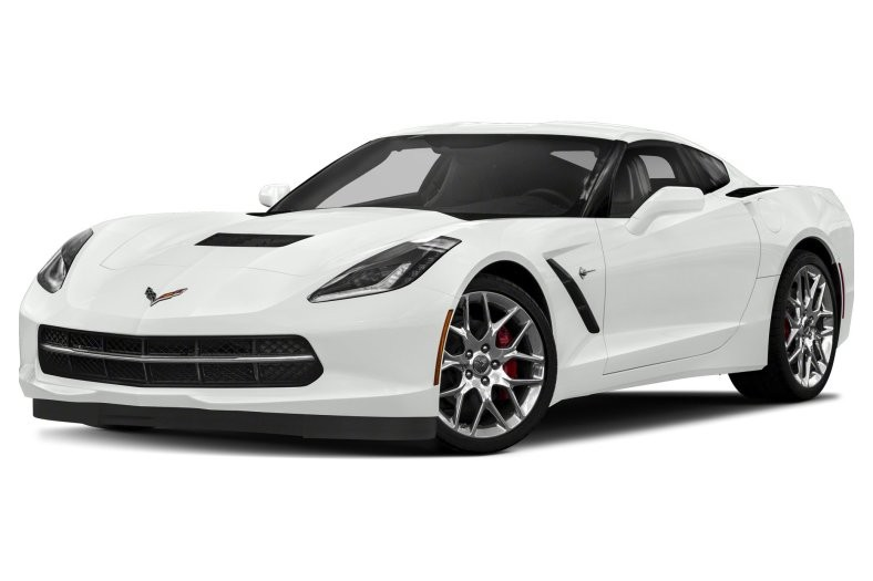 How Much is A New Corvette Engine 2019 Chevrolet Corvette Specs and Prices